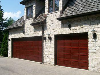 Garage Door Solution Service   Garage Door Replacement Henderson, NV    702 518 0943